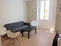 Стильная квартира возле театра Antibéa Comédie d'Antibes