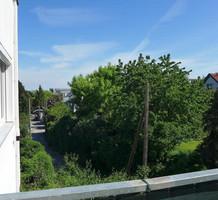 Уютные апартаменты рядом с Alfred-Auer-Park, продажа. №33378. ЭстейтСервис.