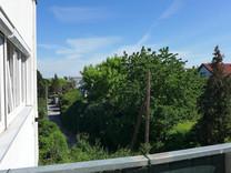 Уютные апартаменты рядом с Alfred-Auer-Park