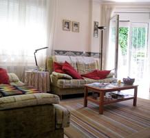 Апартаменты с 2 спальнями и террасой в Ллорет Де Мар, продажа. №11359. ЭстейтСервис.