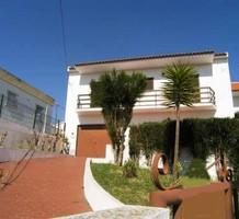Дом в Португалии, продажа. №9878. ЭстейтСервис.