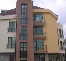 Отель в курортном городе Царево, продажа. №9378. ЭстейтСервис.