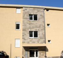 Большая двухспальная квартира в Петроваце, продажа. №10734. ЭстейтСервис.