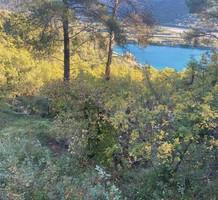 Земельный участок с видом на озеро Broc, продажа. №40974. ЭстейтСервис.