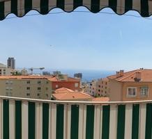Апартаменты с видом в Босолей, сектор Монегетти, продажа. №40896. ЭстейтСервис.