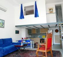 Квартира с 1 спальней в Вильфранш-сюр-Мер, продажа. №11695. ЭстейтСервис.