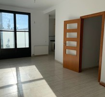 Четырехкомнатная квартира в новом доме в Льягостере, продажа. №38191. ЭстейтСервис.