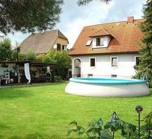 Дом в Фюрстенфельде, продажа. №15562. ЭстейтСервис.