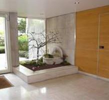 Квартира в 17 округе Парижа, продажа. №8898. ЭстейтСервис.