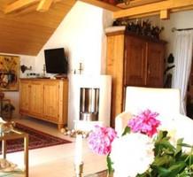 Квартира в Австрии, продажа. №9539. ЭстейтСервис.