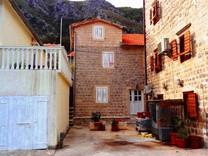 Дом на первой линии в Муо