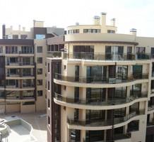Апартаменты в Поморие, продажа. №16123. ЭстейтСервис.