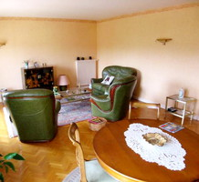 Квартира во Франции, продажа. №12408. ЭстейтСервис.