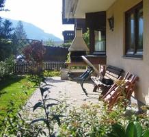 Дом в Австрии, продажа. №6035. ЭстейтСервис.