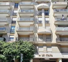 Апартаменты с двумя спальнями в Juan-les-Pins, продажа. №34938. ЭстейтСервис.