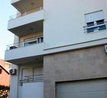 Апартаменты с одной спальней в Будве, продажа. №21409. ЭстейтСервис.