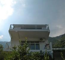 Апартаменты с видом на Которский Залив в местечке Липцы, продажа. №16487. ЭстейтСервис.
