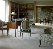 Квартира в Париже, продажа. №8631. ЭстейтСервис.