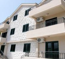 Квартира с одной спальней в Каменари, продажа. №11423. ЭстейтСервис.