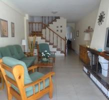 Дом в Ла-Сения, продажа. №18603. ЭстейтСервис.