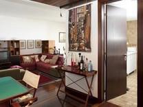 Квартира в Гиа