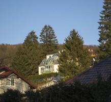 Просторная вилла с красивым видом в Penzing, продажа. №30385. ЭстейтСервис.