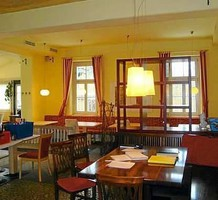 Отель в Австрии, продажа. №14475. ЭстейтСервис.