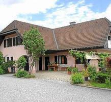 Дом в Хартберге, продажа. №15552. ЭстейтСервис.