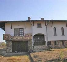 Традиционный дом вблизи Пловдива, продажа. №8054. ЭстейтСервис.