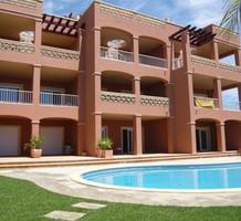 Квартира в Португалии, продажа. №13678. ЭстейтСервис.