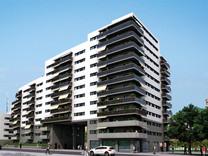 Новые квартиры в Барселоне, район Сантс-Монжуик