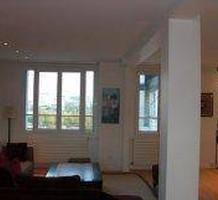 Квартира  в шестнадцатом округе Парижа, продажа. №12888. ЭстейтСервис.