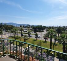 Трёхкомнатная квартира в районе Promenade des Anglais, продажа. №39127. ЭстейтСервис.