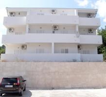 Апартаменты с 1 спальней в Крашичи, продажа. №11910. ЭстейтСервис.
