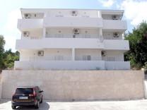 Апартаменты с 1 спальней в Крашичи