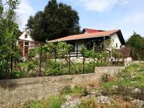 Летний домик недалеко от моря в Утехе