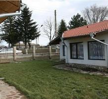 Загородный дом в Соколово, продажа. №10430. ЭстейтСервис.