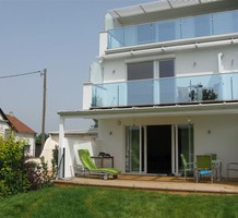 Апартаменты в Австрии, продажа. №7582. ЭстейтСервис.