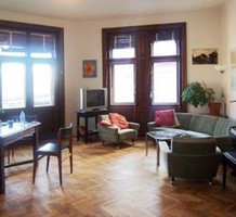 Квартира в Австрии, продажа. №8753. ЭстейтСервис.