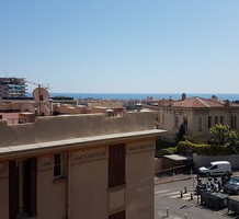 Квартира в районе Hotel Novotel Monte Carlo, продажа. №34633. ЭстейтСервис.
