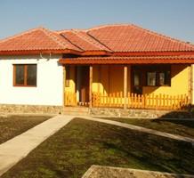 Уютный дом около г. Добрич, продажа. №8048. ЭстейтСервис.