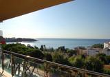 Просторная квартира рядом с пляжем S'Agaró