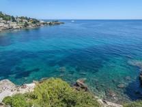 Триплекс с прямым выходом к морю в районе Cap Rognoso