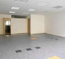 Офис в Австрии, продажа. №14727. ЭстейтСервис.