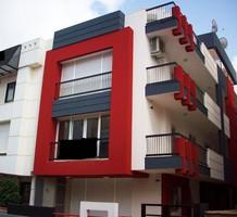 Квартира в Турции, продажа. №9103. ЭстейтСервис.