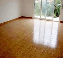 Дом в Испании, продажа. №11376. ЭстейтСервис.