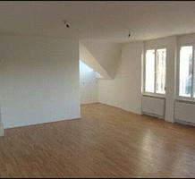 Квартира в Австрии, продажа. №9273. ЭстейтСервис.
