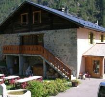 Гостиница во Франции, продажа. №12352. ЭстейтСервис.