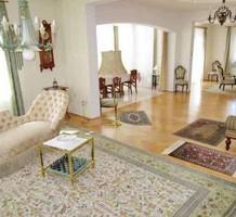 Вилла в местечке Грос-Санкт-Флориан, продажа. №16425. ЭстейтСервис.