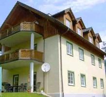 Квартира в Австрии, продажа. №9381. ЭстейтСервис.